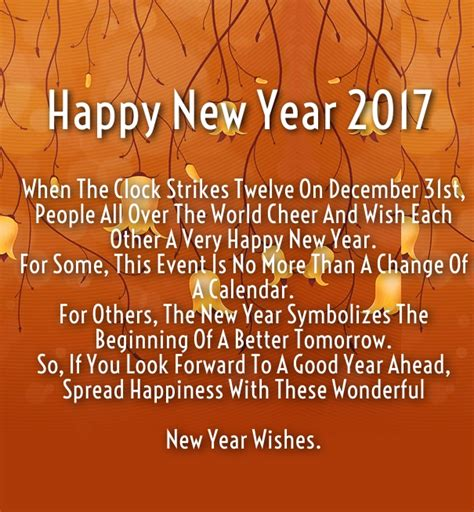happy  year  wishes quotes  pictures