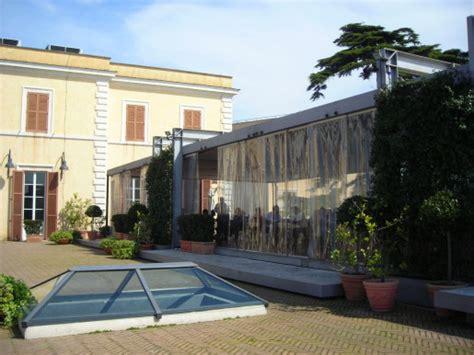 terrazza caffarelli prezzi top 5 i migliori rooftop di roma liligo