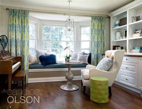 candice olson bedrooms casual cottage 8 best dining room adventures in dining images on