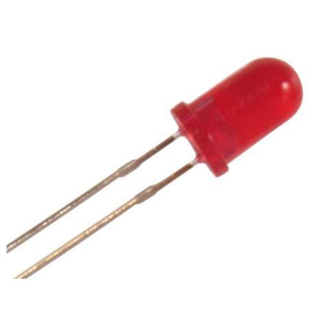 led diode 12v cijena 5mm led radioshack
