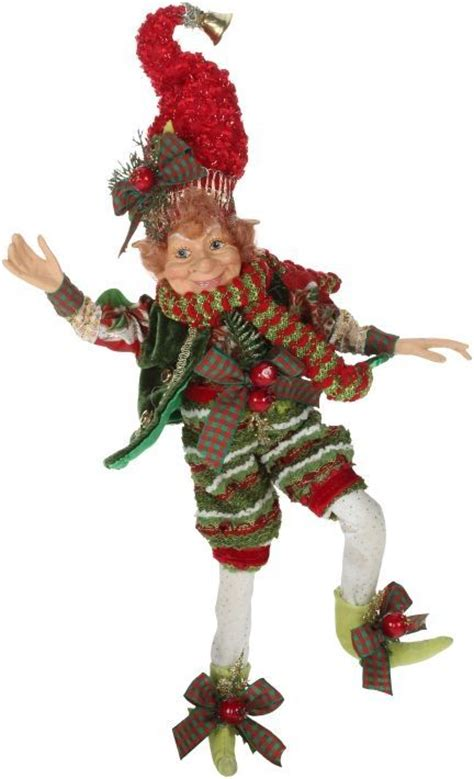1000 images about christmas elves on pinterest red