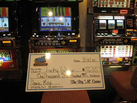 casino boat myrtle beach coupons it s time to board a big quot m quot casino cruise ship gambling