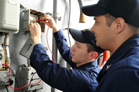 home electrician electrician in ottawa in ottawa on
