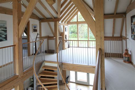 banisters and handrails staircase handrails balustrades and banisters