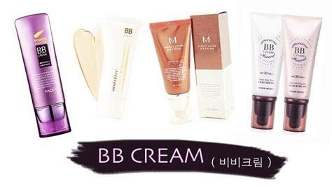 natural makeup tutorial using bb cream korean makeup tutorial bb cream saubhaya makeup