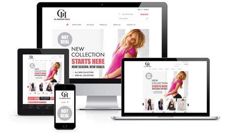 membuat website untuk online shop ingin membuat alamat web hindari nama domain ini blog