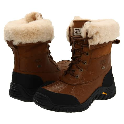 uggs snow boots for ugg winter boots with traction for snowy icy