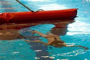 zwemles enschede zwemles ut enschede halve parasol