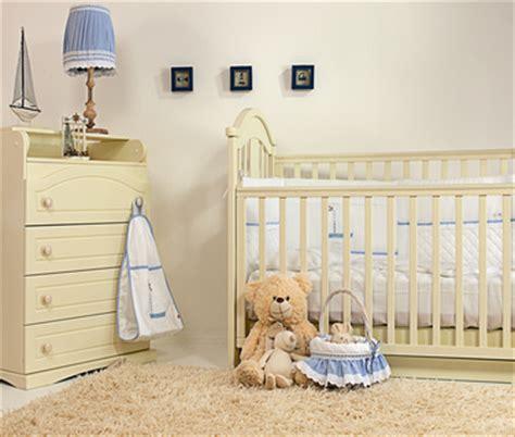 accessoire chambre enfant accessoire chambre enfant jep bois
