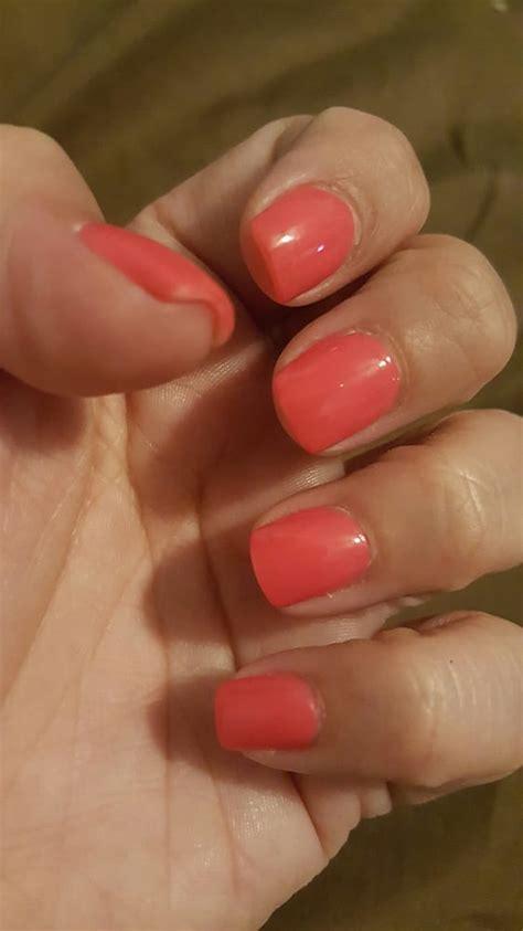 Manicure Pedicure Di Nail Plus nail pro plus 14 recensioni manicure pedicure 999 s