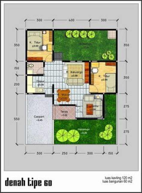 image minimalist house plan type 45 rumah rumah minimalisku 104 best denah rumah minimalis images on pinterest house