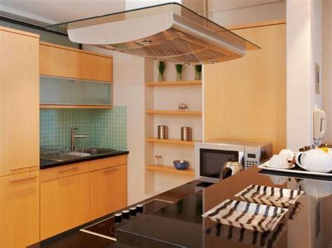 Juliette Kitchen by Juliette