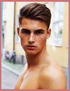 comeover hairstyle come over mens hairstyles best hair style
