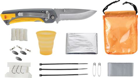 kit knives survival kit knife
