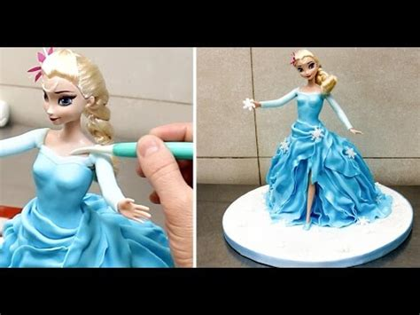 film elsa in romana download desene animate cu elsa frozen in limba romana
