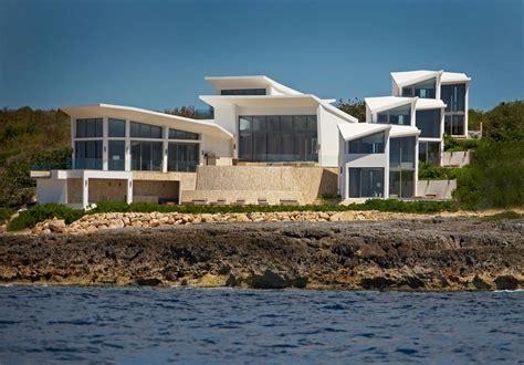 villa design brief cecconi simone project villa kishti