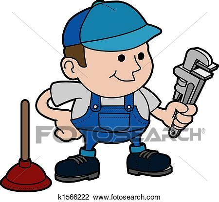 clipart idraulico clipart idraulico imagui