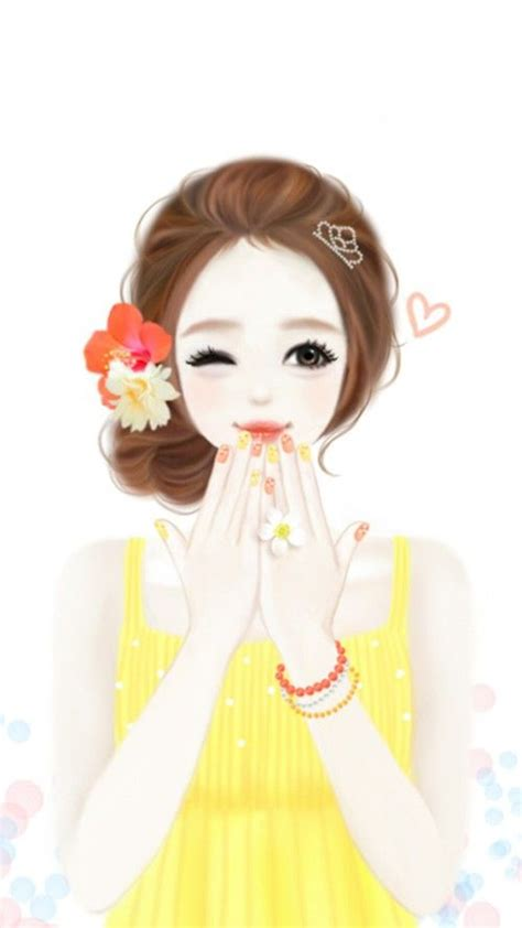 I M Drawing In Korean by 17 Best Images About Korean On