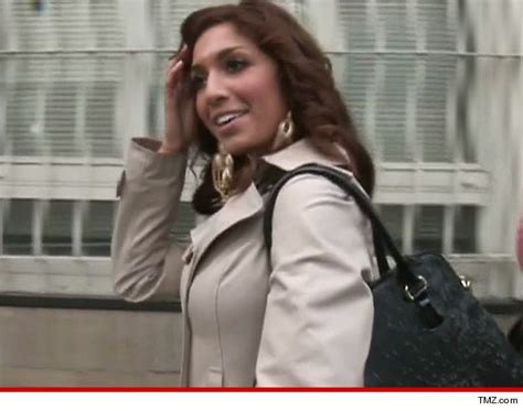 Pleads Not Guilty To Dui by Farrah Abraham Pleads Not Guilty To Dui Tmz