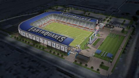 san jose earthquakes stadium map san jose earthquakes wallpaper