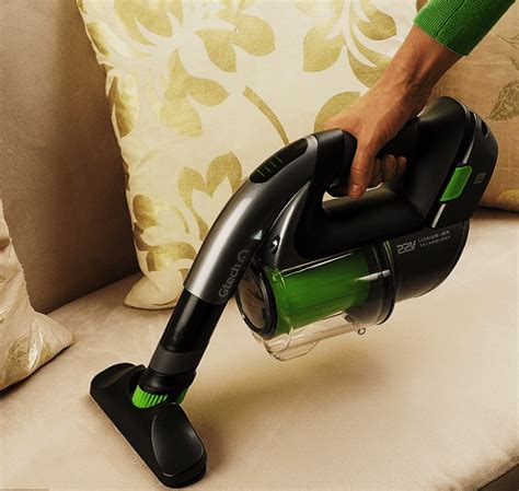 vacuum couch 7 smart tips to dust proof your home ideas by mr right