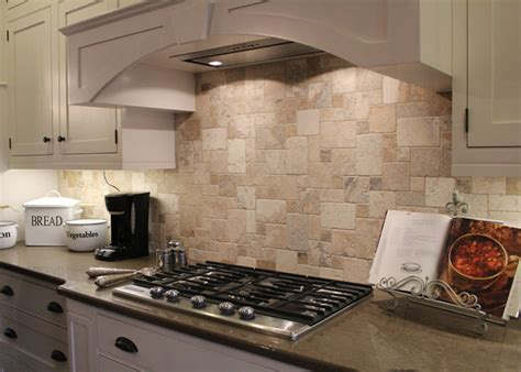 best tile for kitchen backsplash best tile inspiration roomscene gallery philadelphia beige travertine backsplash kitchen