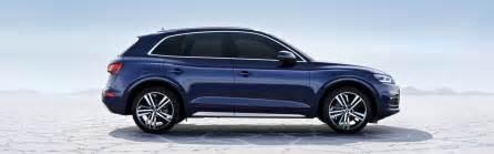 Audi Thailand Price Q5 Gt Audi Pakistan