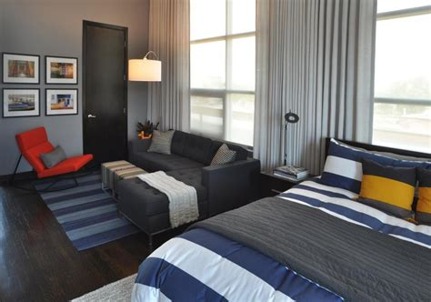 3 Bedroom Apartments In Nashville Tn decorating the bachelor pad hotpads blog