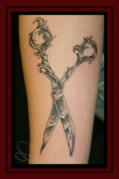 shears scissors by thejorell on deviantart