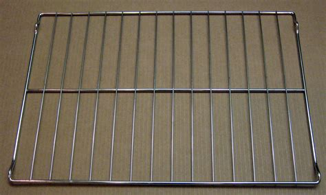 Wire Rack Cooking by Wb48x5099 For Ge Range Oven Stove Wire Cooking Rack