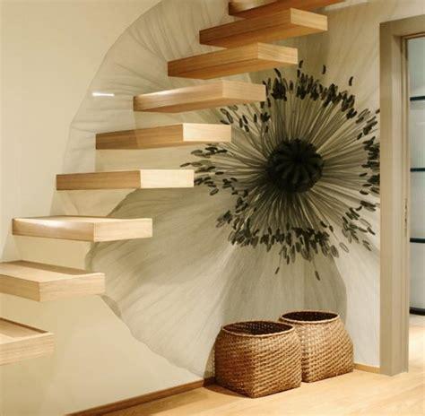 fun decor ideas modern wall decor ideas personalizing home interiors with