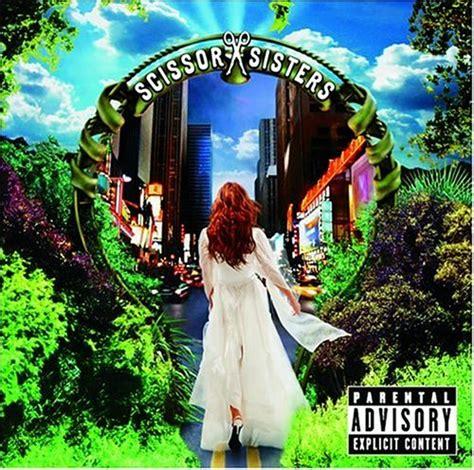 scissor sisters comfortably numb lyrics scissor sisters 2004 scissor sisters albums lyricspond