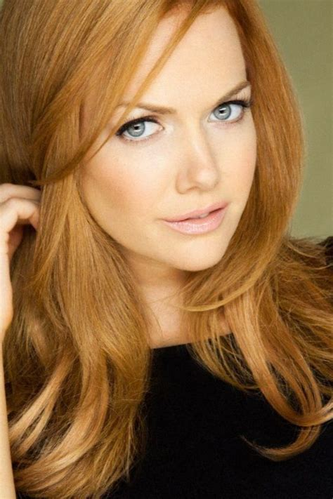 bright auburn hair color 25 unique light auburn hair color ideas on
