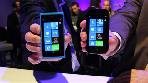 why windows phone is better why nokia s windows phones are better than enough