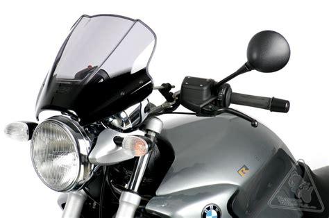 Windshield Motorcycle mra speedscreen sps universal motorcycle windshield