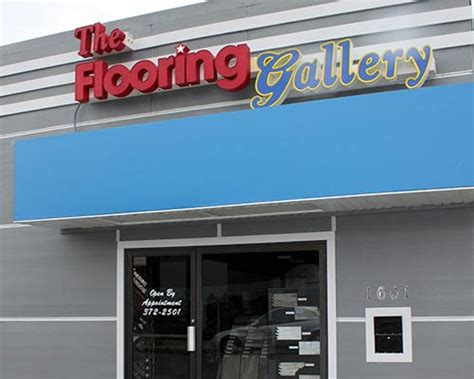 carpet and flooring store in columbus indiana flooring gallery