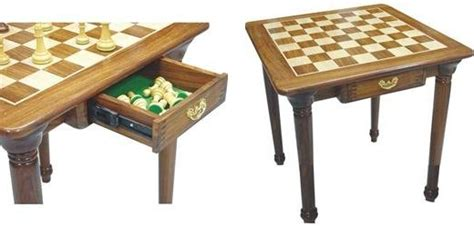 modern chess table modern chess tables modern chess tables extraordinary