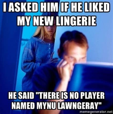 Funny Fantasy Football Memes - bark s bites let s play ttac fantasy garage the truth