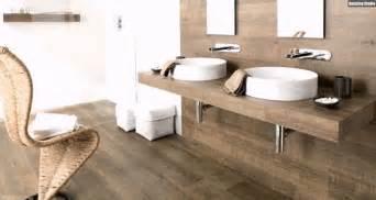 bilder für badezimmer wand sanviro rustikal badezimmer