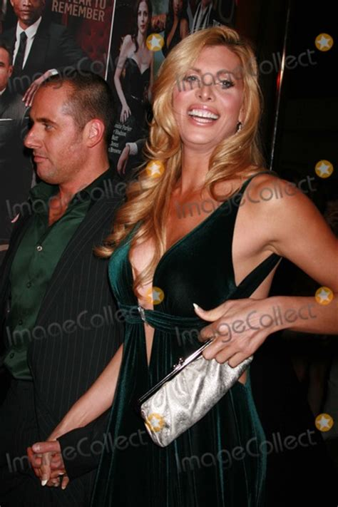 Out 100 Awards 2 by Photos And Pictures New York Ny 11 09 07 Candis Cayne