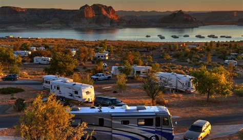 lake powell boat tours wahweap activities nation s vacation