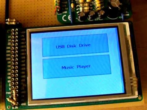 Diy Mp3 Player From Korea by Diy Mp3 Player
