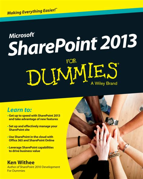 visio 2013 for dummies returning to more microsoft office 2013 for
