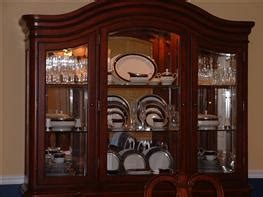 post youre china cabinet display
