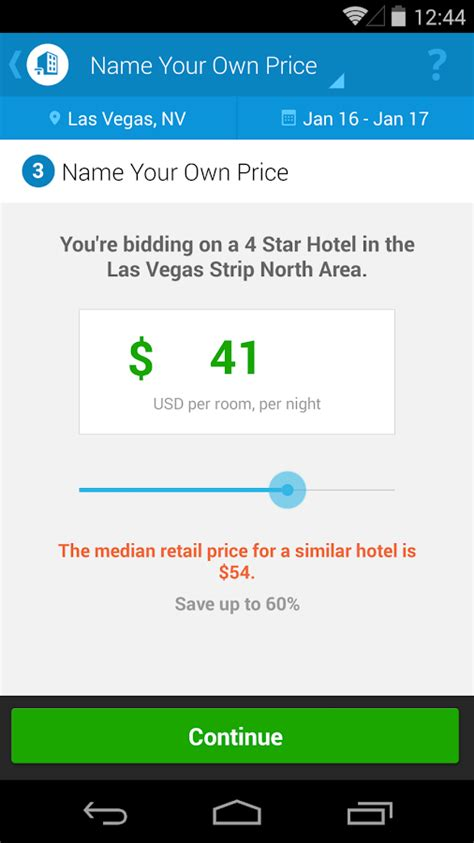 priceline hotels flight car android apps on play