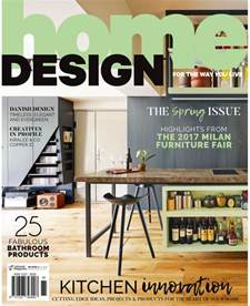 home decorating magazine subscriptions home design magazine subscription