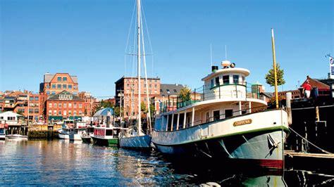 portland maine intravelreport best quality u s tourism destinations 2016