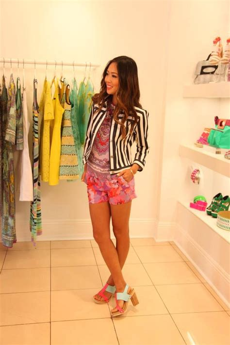 how tall is aimee song 125 best aimee song images on pinterest aimee song song