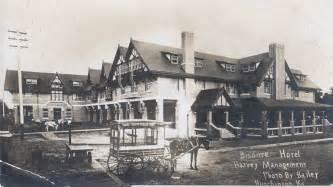 City Of Hutchinson Ks File Bisonte Hotel In Hutchinson Kansas Jpg Wikimedia
