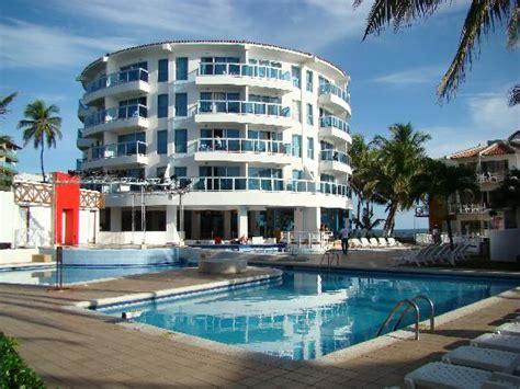 hotel decameron aquarium torre 16 fotograf 237 a de royal decameron aquarium isla de san andr 233 s